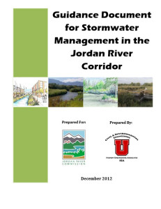 A-Guidance-Document-for-Stormwater-Management-in-the-Jordan-River-Corridor-Volume-I.pdf