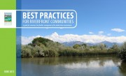 Riparian Corridor BMPs, Best Management Practices, Best Practices,