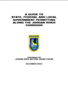 JRNAF GuideToPermitting 2003.pdf