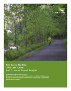 Pine Creek cover