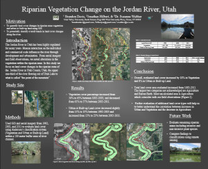 Riparian Vegetation Change on the Jordan River, Utah.pdf