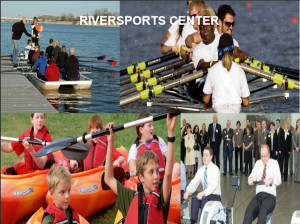 Wasatch Rowing riversports-presentation-ppt.pdf