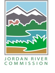 Jordan River Commission