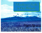 landowner wetland guide cover